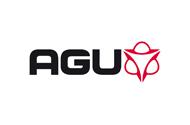 logo-agu-het-competentiehuis