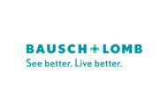 logo-bausch-lomb-het-competentiehuis