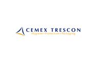 logo-cemex-trescon-bv-het-competentiehuis