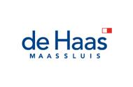 logo-de-haas-maassluis-het-competentiehuis
