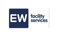 logo-ew-facility-services-het-competentiehuis