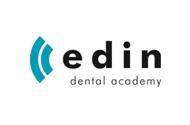 logo-edin-dental-het-competentiehuis