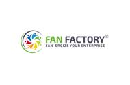 logo-fan-factory-het-competentiehuis