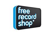 logo-free-record-shop-het-competentiehuis