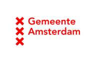 logo-gemeente-amsterdam-het-competentiehuis