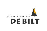 logo-gemeente-de-bilt-het-competentiehuis