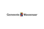 logo-gemeente-wassenaar-het-competentiehuis