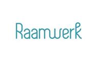 logo-het-raamwerk-het-competentiehuis