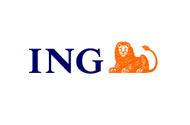 logo-ing-het-competentiehuis
