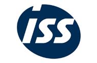 logo-iss-het-competentiehuis