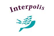 logo-interpolis-het-competentiehuis