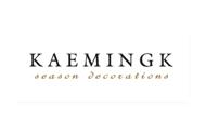 logo-kaemingk-het-competentiehuis