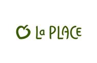 logo-la-place-het-competentiehuis