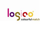 logo-logico-het-competentiehuis