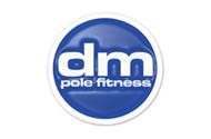 logo-pole-fitness-het-competentiehuis