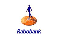 logo-rabobank-het-competentiehuis