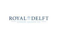 logo-royal-delft-het-competentiehuis