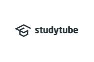 logo-studytube-het-competentiehuis