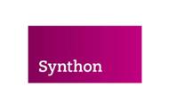 logo-synthon-het-competentiehuis