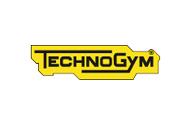 logo-technogym-het-competentiehuis