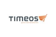 logo-timeos-het-competentiehuis