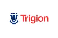 logo-trigion-het-competentiehuis