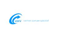 logo-uwv-het-competentiehuis