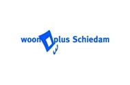 logo-woonplus-het-competentiehuis