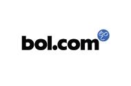 logo-bol-com-het-competentiehuis
