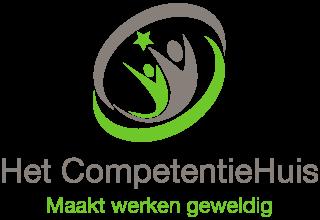 Competentiehuis