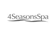 logo-4seasonsspa-het-competentiehuis