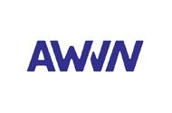 logo-awvn-het-competentiehuis