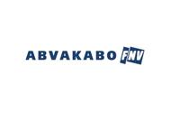 logo-abvakabo-fnv-het-competentiehuis