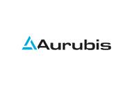 logo-aurubis-het-competentiehuis