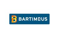logo-bartimeus-het-competentiehuis