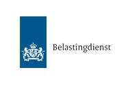logo-belastingdienst-het-competentiehuis