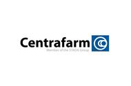 logo-centrafarm-het-competentiehuis