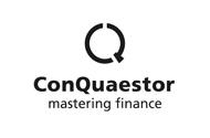 logo-conquaestor-het-competentiehuis