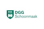 logo-dgg-schoonmaak-het-competentiehuis