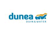 logo-dunea-het-competentiehuis