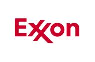 logo-exxon-het-competentiehuis