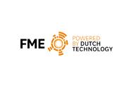 logo-fme-het-competentiehuis