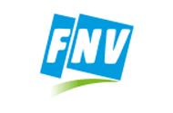 logo-fnv-het-competentiehuis