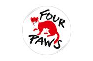 logo-four-paws-het-competentiehuis