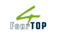 logo-fourtop-het-competentiehuis