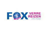 logo-fox-vakanties-het-competentiehuis
