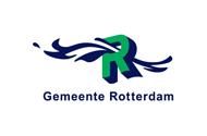 logo-gemeente-rotterdam-het-competentiehuis