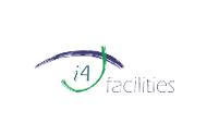 logo-i4facilities-het-competentiehuis