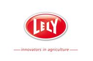 logo-lely-het-competentiehuis
