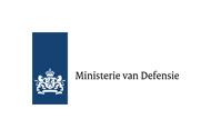 logo-ministerie-van-defensie-het-competentiehuis